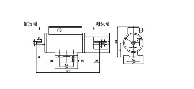 电路 电路图 电子 户型 户型图 平面图 原理图 660_304